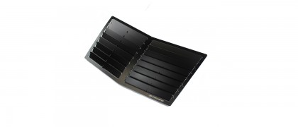 BMW E36 M3 Center Only Hood Vent