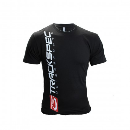 Fitted Trackday Tee