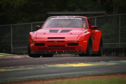 Home Page Trackspecmotorsports Com